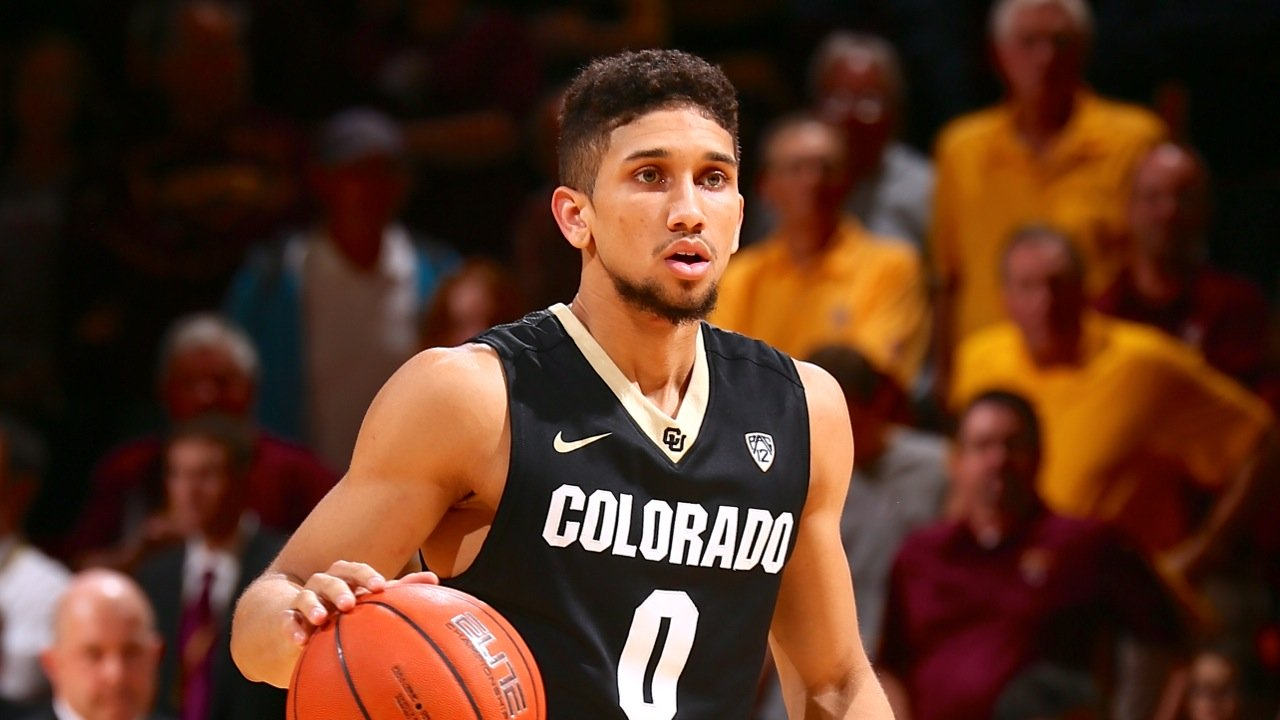 Latest College Basketball Betting Report
