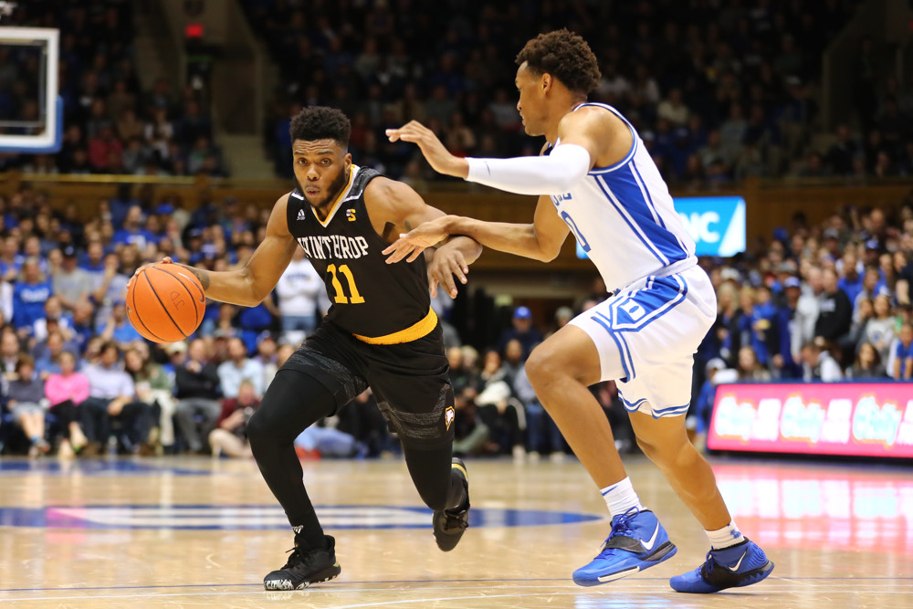 College Basketball Betting: Mid-Majors Poised to Make ...