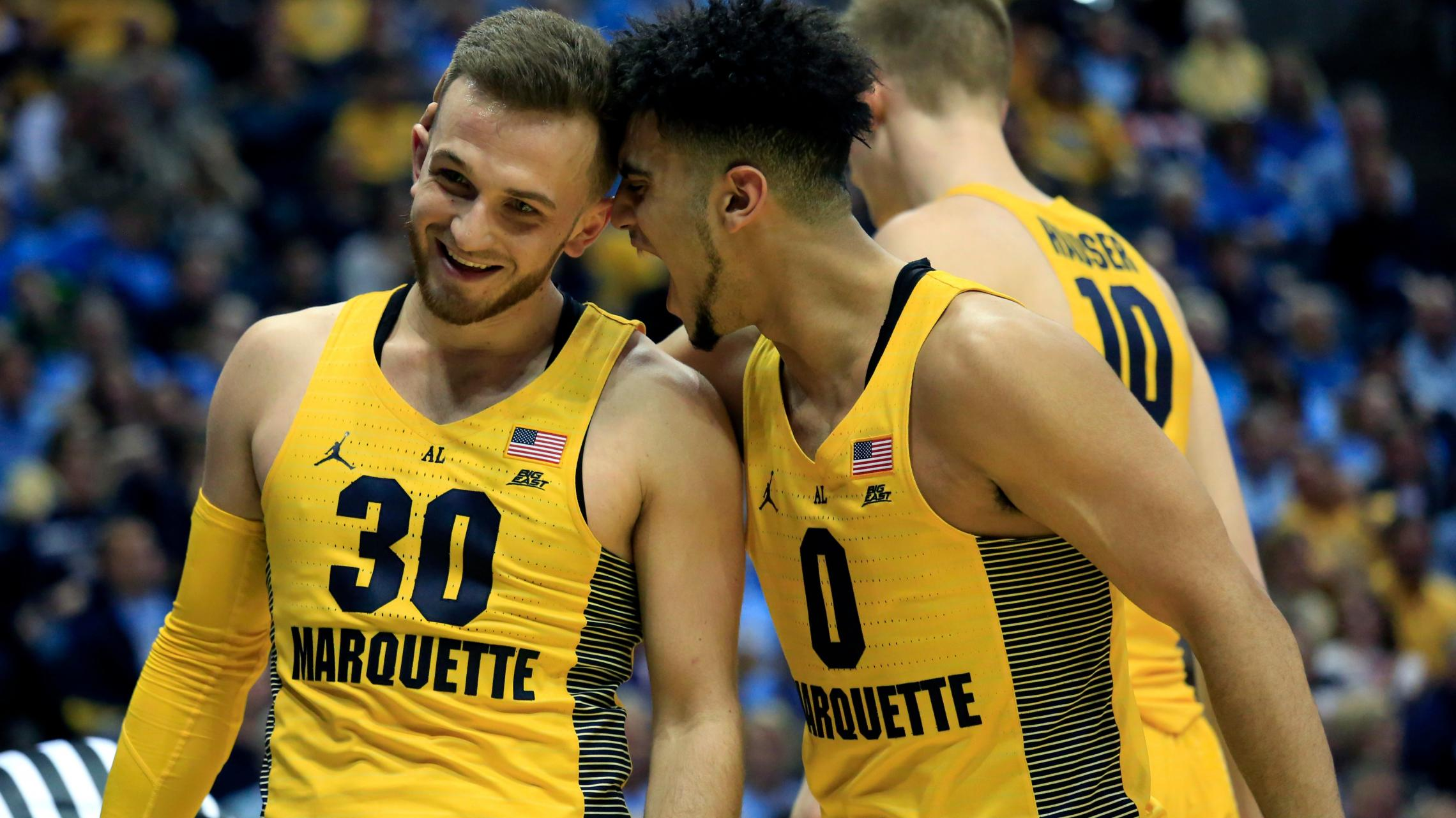Saturday college basketball betting lines, tips ...